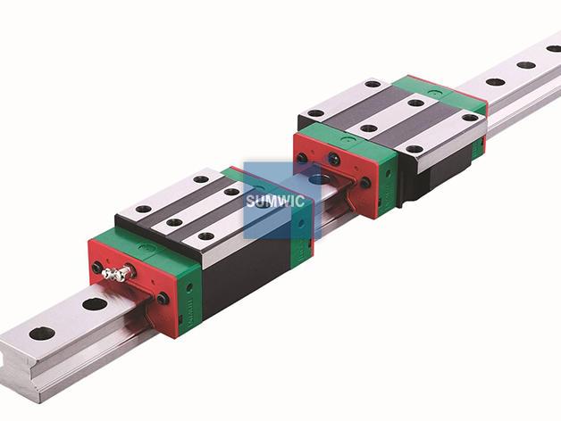 SUMWIC Machinery Brand winder width ct custom toroidal core winding machine