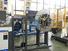 max width toroidal core winding machine transformer making SUMWIC Machinery Brand