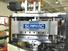 machine automatic core cutting machine sumwic SUMWIC Machinery Brand company