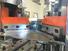 automatic sumwic core cutting machine distribution SUMWIC Machinery