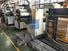 folding core winding machine transformer SUMWIC Machinery company