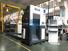 machine three core SUMWIC Machinery Brand rectangular core machine supplier