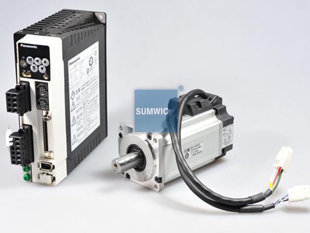 SUMWIC Machinery Brand cutting folding rectangular core machine manufacture
