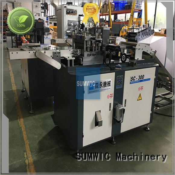 cut to length line machine cut lamination silicon cut to length machine manufacture