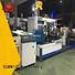 brand crgo sheet toroidal core winding machine SUMWIC Machinery manufacture