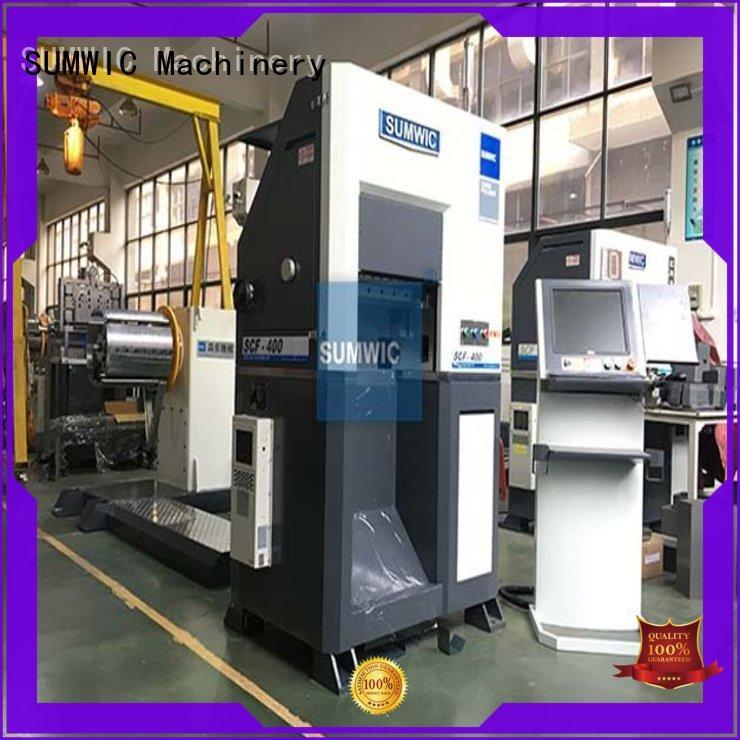 core winding machine machine Bulk Buy cutting SUMWIC Machinery
