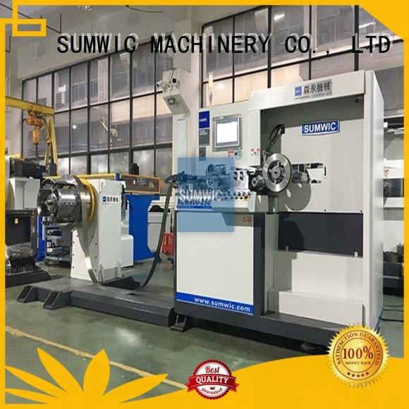 online transformer core design sumwic manufacturer for factory