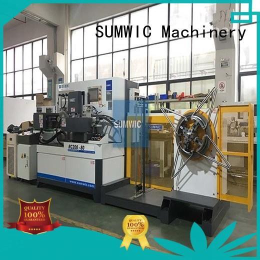toroidal core winding machine sheet making brand toroidal winding machine manufacture