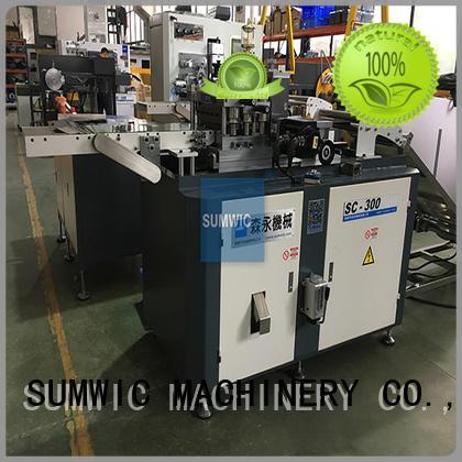 cut to length line machine degree hole cut to length machine manufacture