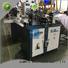 Quality SUMWIC Machinery Brand line lamination cut to length machine
