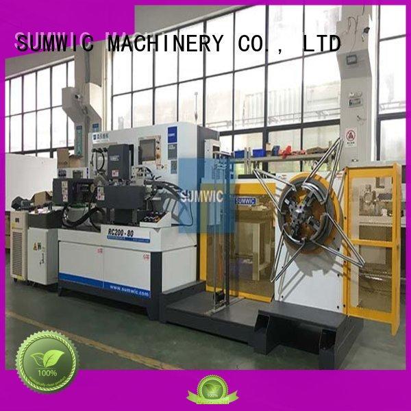 toroidal core winding machine automatic brand toroidal winding machine winding company