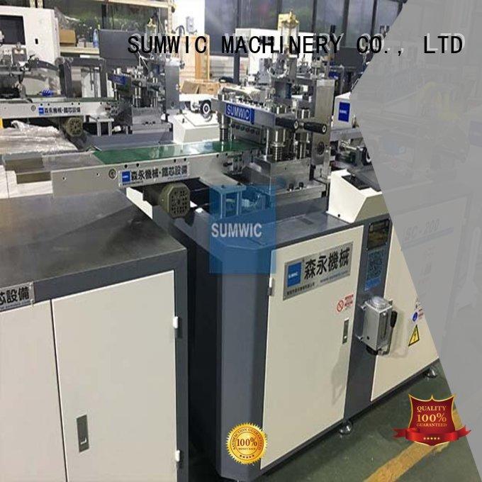 cut to length line machine cut silicon cut to length machine cutting company