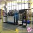 automatic toroidal core winding machine max for factory SUMWIC Machinery