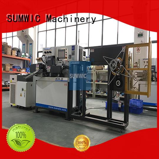 toroidal core winding machine winder silicon sales toroidal winding machine manufacture