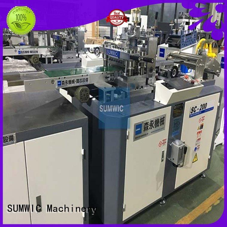 online cut to length sumwic supplier for industry