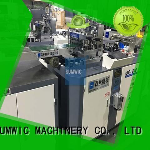 cut to length line machine silicon degree cutting cut to length machine manufacture
