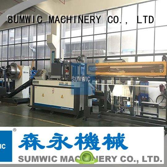 automatic lamination cutting machine supplier for Distribution Transformer
