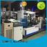 Quality SUMWIC Machinery Brand toroidal core winding machine toroid brand