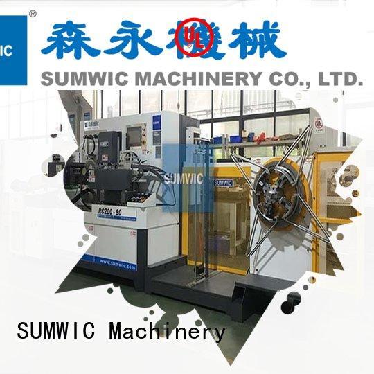 quality toroidal transformer winding machine big supplier for CT Core
