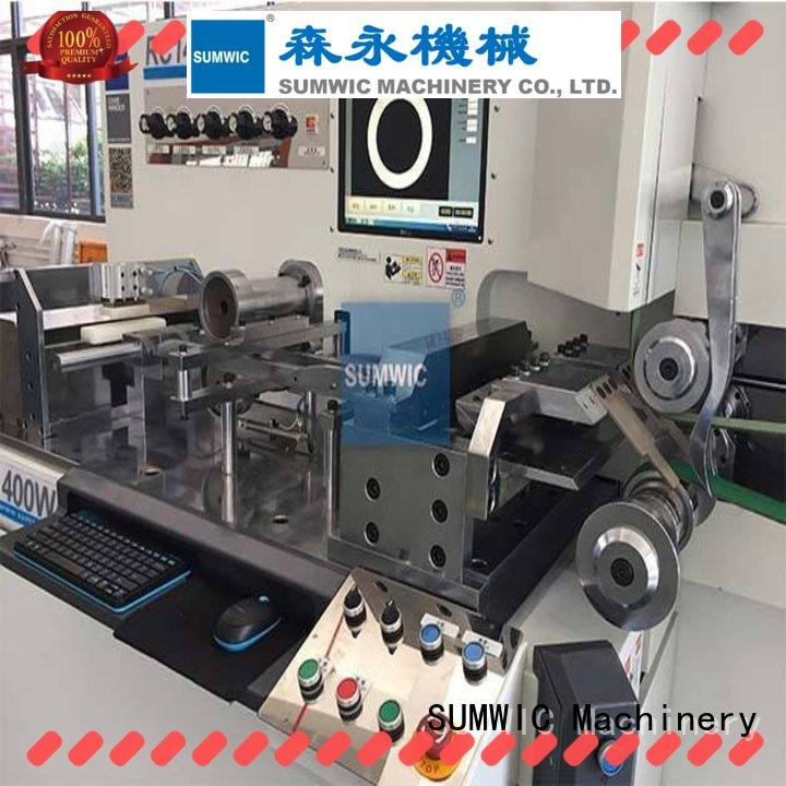 SUMWIC Machinery durable transformer core design series for industry