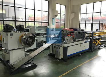 SUMWIC Machinery Array image65