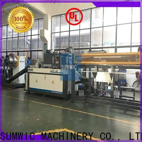 Latest lamination cutting machine automatic Supply for distribution transformer