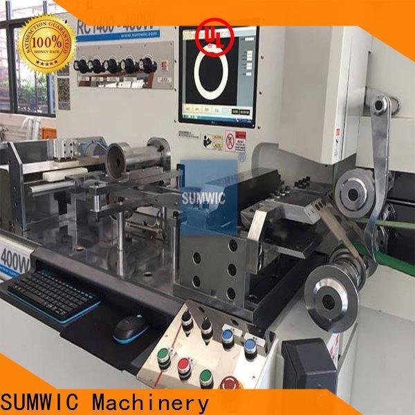 High-quality transformer core design steps company for DG Transformer