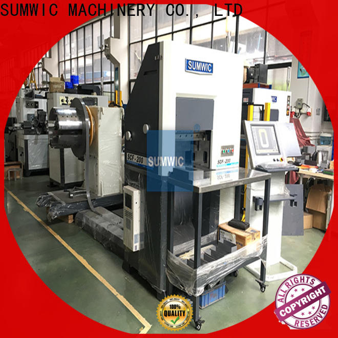 Best rectangular core machine core Suppliers for single phase