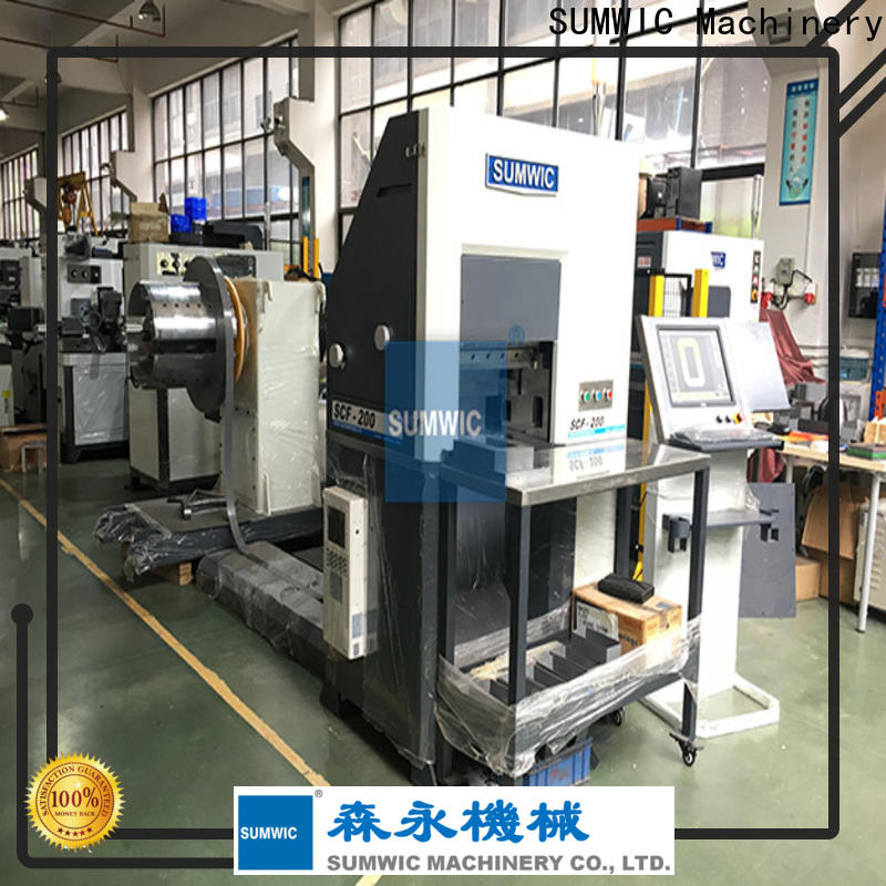 Wholesale rectangular core winding machine three for business for three phase transformer