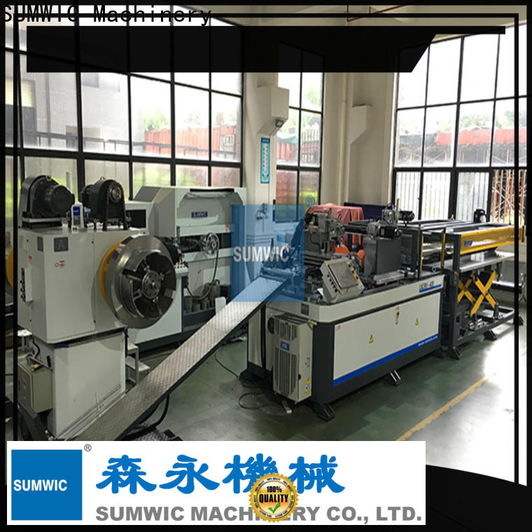 High-quality cut core transformer sumwic for business for step lap