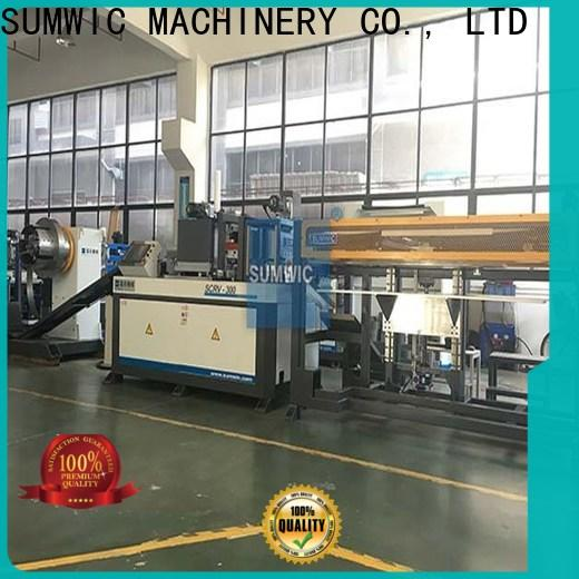 Latest ideal core cutting machine transformer for business for step lap