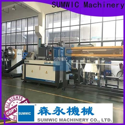 Latest core cutting equipment steplap factory for industry